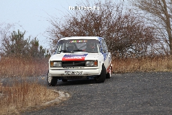 Herr Doctor Motorsport Lada háttérkép
